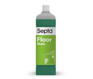 Septa Floor Matic 1L